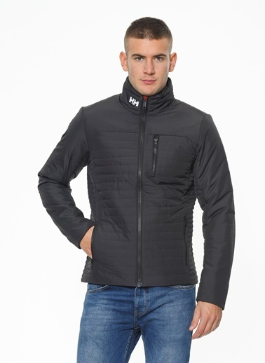 Helly Hansen Outdoor Mont Gri